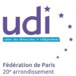 logo UDI Paris